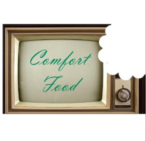 STREAM AND DOWNLOAD COMFORT FOOD PODCAST FREE ON PIRATE RADIO