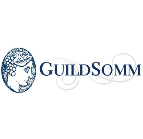 STREAM AND DOWNLOAD GUILD OF SOMMELIERS PODCAST FREE ON PIRATE RADIO