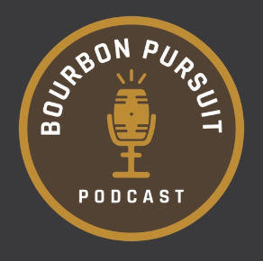 STREAM AND DOWNLOAD BOURBON PURSUIT PODCAST FREE ON PIRATE RADIO