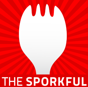STREAM AND DOWNLOAD THE SPORKFUL PODCAST FREE ON PIRATE RADIO