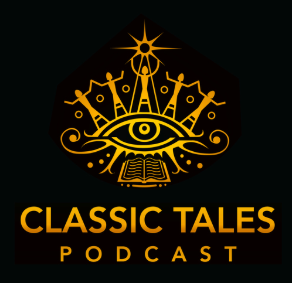 STREAM AND DOWNLOAD THE CLASSIC TALES PODCAST FREE ON PIRATE RADIO