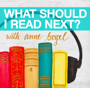STREAM AND DOWNLOAD WHAT SHOULD I READ NEXT PODCAST FREE ON PIRATE RADIO