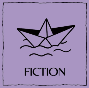 STREAM AND DOWNLOAD THE NEW YORKER: FICTION PODCAST FREE ON PIRATE RADIO