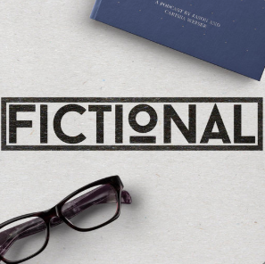 STREAM AND DOWNLOAD FICTIONAL PODCAST FREE ON PIRATE RADIO