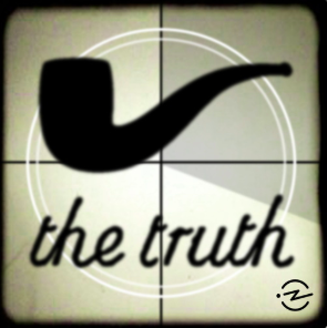 STREAM AND DOWNLOAD THE TRUTH PODCAST FREE ON PIRATE RADIO