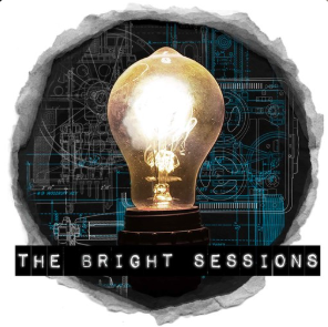 STREAM AND DOWNLOAD THE BRIGHT SESSIONS PODCAST FREE ON PIRATE RADIO