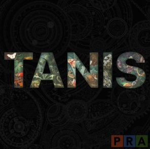 STREAM AND DOWNLOAD TANIS  PODCAST FREE ON PIRATE RADIO