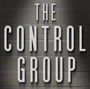 STREAM AND DOWNLOAD THE CONTROL GROUP PODCAST FREE ON PIRATE RADIO
