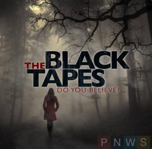STREAM AND DOWNLOAD THE BLACK TAPES PODCAST FREE ON PIRATE RADIO