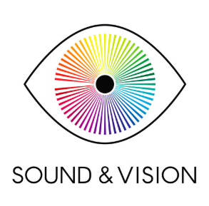 STREAM AND DOWNLOAD SOUND & VISION PODCAST FREE ON PIRATE RADIO