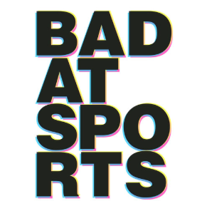 STREAM AND DOWNLOAD BAD AT SPORTS PODCAST FREE ON PIRATE RADIO