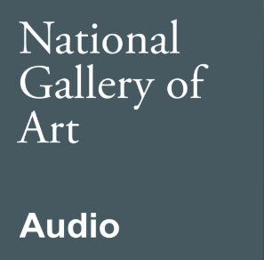 STREAM AND DOWNLOAD NATIONAL GALLERY OF ART PODCAST FREE ON PIRATE RADIO