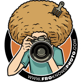 STREAM AND DOWNLOAD FROKNOWSPHOTO PODCAST FREE ON PIRATE RADIO