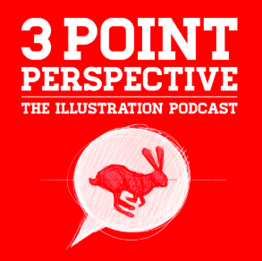 STREAM AND DOWNLOAD 3 POINT PERSPECTIVE PODCAST FREE ON PIRATE RADIO