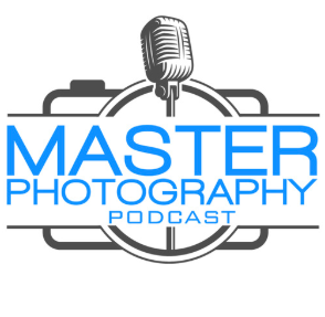 STREAM AND DOWNLOAD MASTER PHOTOGRAPHY PODCAST FREE ON PIRATE RADIO