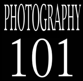 STREAM AND DOWNLOAD PHOTOGRAPHY 101 PODCAST FREE ON PIRATE RADIO