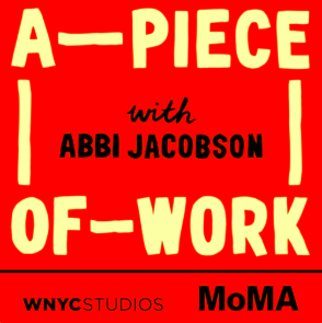 STREAM AND DOWNLOAD A PIECE OF WORK PODCAST FREE ON PIRATE RADIO