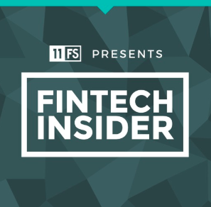 STREAM AND DOWNLOAD FINTECH INSIDER PODCAST FREE ON PIRATE RADIO