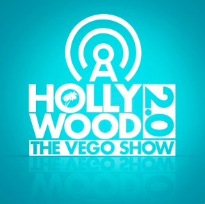 STREAM AND DOWNLOAD HOLLYWOOD 2.0 PODCAST FREE ON PIRATE RADIO