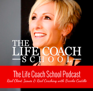 STREAM AND DOWNLOAD THE LIFE COACH SCHOOL PODCAST FREE ON PIRATE RADIO