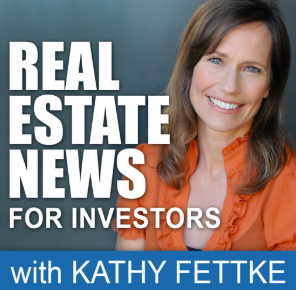 STREAM AND DOWNLOAD REAL ESTATE NEWS PODCAST FREE ON PIRATE RADIO