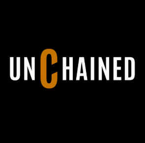 STREAM AND DOWNLOAD UNCHAINED PODCAST FREE ON PIRATE RADIO