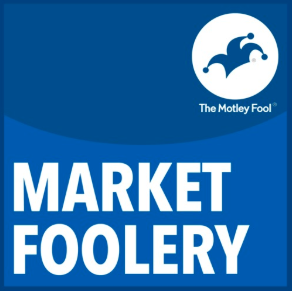 STREAM AND DOWNLOAD MARKETFOOLERY PODCAST FREE ON PIRATE RADIO