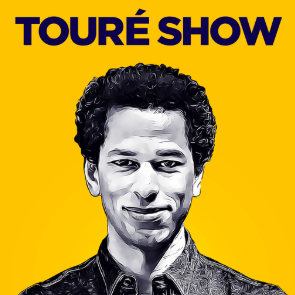 STREAM AND DOWNLOAD TOURE SHOW PODCAST FREE ON PIRATE RADIO