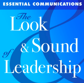 STREAM AND DOWNLOAD THE LOOK & SOUND OF LEADERSHIP PODCAST FREE ON PIRATE RADIO