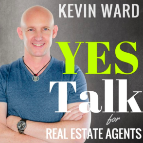 STREAM AND DOWNLOAD KEVIN WARD'S YES TALK PODCAST FREE ON PIRATE RADIO