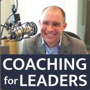 STREAM AND DOWNLOAD COACHING FOR LEADERS PODCAST FREE ON PIRATE RADIO