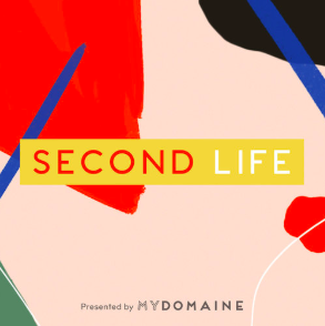 STREAM AND DOWNLOAD SECOND LIFE PODCAST FREE ON PIRATE RADIO