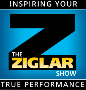 STREAM AND DOWNLOAD THE ZIGLAR SHOW PODCAST FREE ON PIRATE RADIO