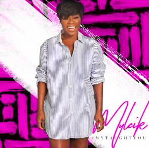 STREAM AND DOWNLOAD MYLEIK TEELE'S PODCAST FREE ON PIRATE RADIO