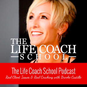 STREAM AND DOWNLOAD THE LIFE COACH SCHOO! PODCAST FREE ON PIRATE RADIO