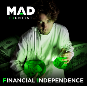 STREAM AND DOWNLOAD FINANCIAL INDEPENDENCE PODCAST FREE ON PIRATE RADIO