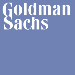 STREAM AND DOWNLOAD EXCHANGES AT GOLDMAN SACHS PODCAST FREE ON PIRATE RADIO