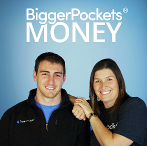STREAM AND DOWNLOAD BIGGERPOCKETS MONEY PODCAST FREE ON PIRATE RADIO