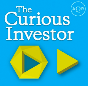 STREAM AND DOWNLOAD THE CURIOUS INVESTOR PODCAST FREE ON PIRATE RADIO