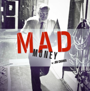 STREAM AND DOWNLOAD MAD MONEY PODCAST FREE ON PIRATE RADIO