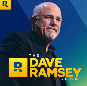 STREAM AND DOWNLOAD THE DAVE RAMSEY SHOW PODCAST FREE ON PIRATE RADIO