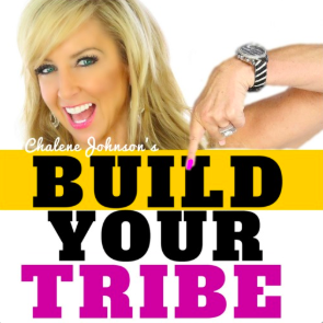 STREAM AND DOWNLOAD BUILD YOUR TRIBE PODCAST FREE ON PIRATE RADIO