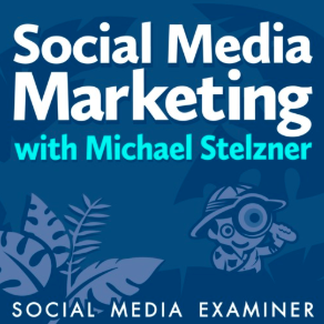 STREAM AND DOWNLOAD SOCIAL MEDIA MARKETING PODCAST FREE ON PIRATE RADIO