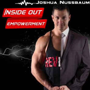 STREAM AND DOWNLOAD INSIDE OUT EMPOWERMENT PODCAST FREE ON PIRATE RADIO