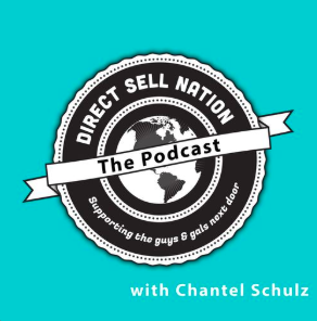 STREAM AND DOWNLOAD DIRECT SELL NATION PODCAST FREE ON PIRATE RADIO