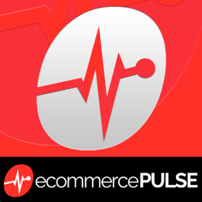 STREAM AND DOWNLOAD ECOMMERCE PULSE PODCAST FREE ON PIRATE RADIO