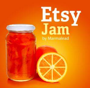 STREAM AND DOWNLOAD ETSY JAM PODCAST FREE ON PIRATE RADIO