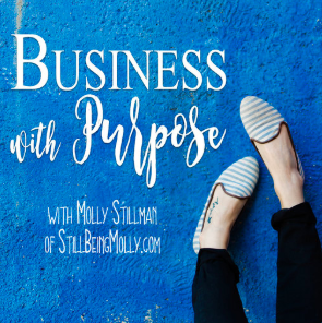 STREAM AND DOWNLOAD BUSINESS WITH PURPOSE PODCAST FREE ON PIRATE RADIO