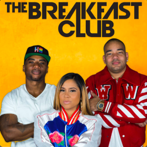 STREAM AND DOWNLOAD THE BREAKFAST CLUB PODCAST FREE ON PIRATE RADIO