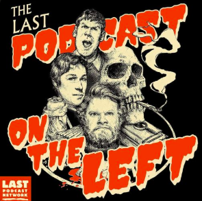 STREAM AND DOWNLOAD LAST PODCAST ON THE LEFT PODCAST FREE ON PIRATE RADIO